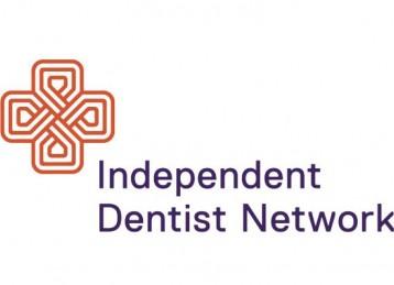IDN-Logo-Final