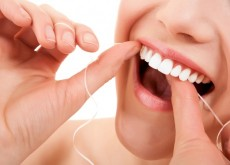 Healthy teeth and great smile starts with good oral hygiene.
