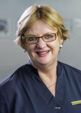 Rhonda Kremmer